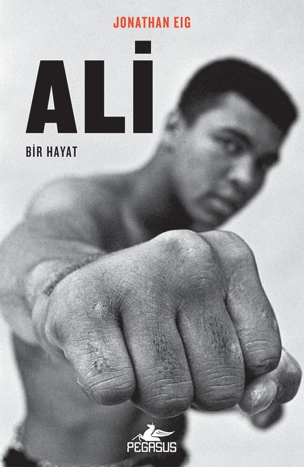 Ali: Bir Hayat