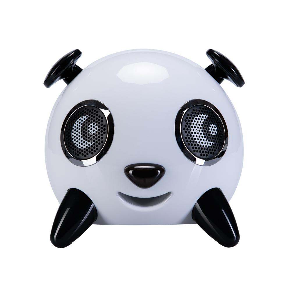Gold Master S-3 Panda USB PC Hoparlör
