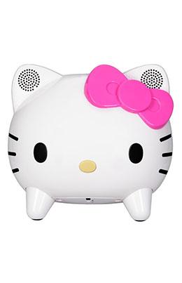 Hello Kitty Hoparlör