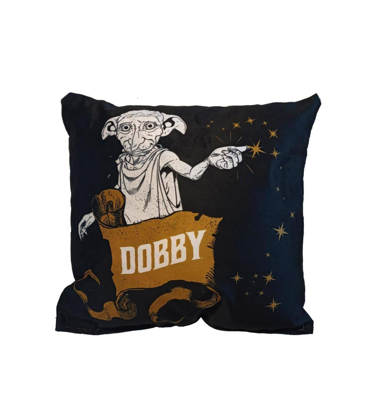 Dobby Yastık - Leke Tutmayan Elyaf Kumaşlı