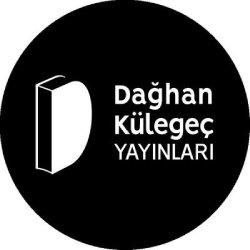 Dağhan Külegeç Yayınları