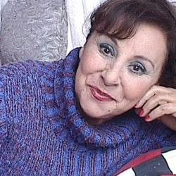 Nurcan Elver