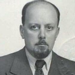 Vladimir Bartol
