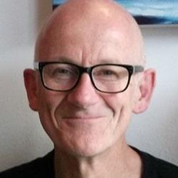 Jonathan Meres