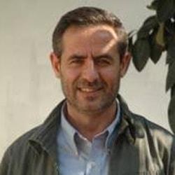 Nidayi Sevim