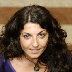 Banu Bozdemir