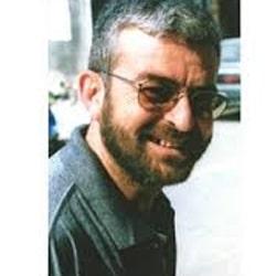 Orhan Tez