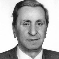 Ahmet Cemil Akıncı