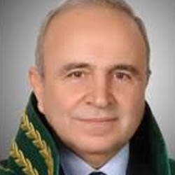 Mahmut Bilgen