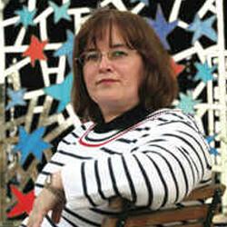 Liane Schneider