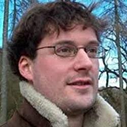Sam Taplin