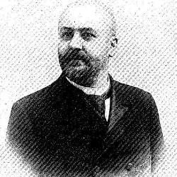 Jules Payot
