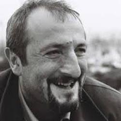 Şener Aksu