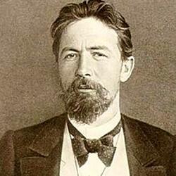 Anton Pavloviç Çehov