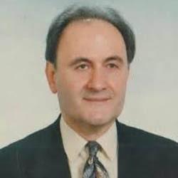 Saim Sakaoğlu