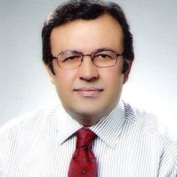 Ahmet Doğanay