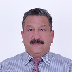 Mustafa Çağlayandereli