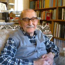 M. Orhan Okay