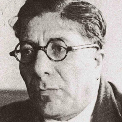 Osman Cemal Kaygılı