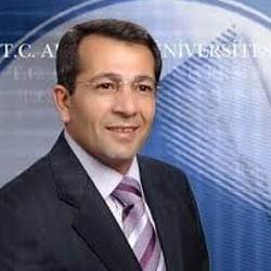 Mustafa Gündüz