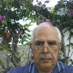 Yusuf Olgun
