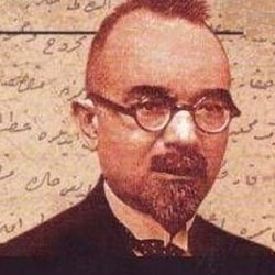 Mehmed Ali Ayni