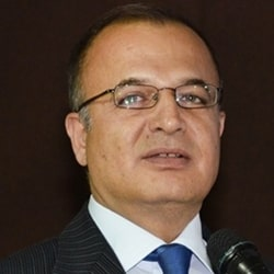 Ali Güler
