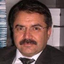 Orhan Sakin
