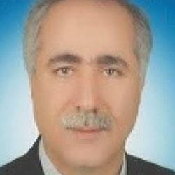 Mehmet Mahfuz Söylemez