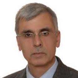 Sait Özdemir