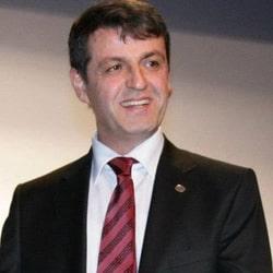 Necati Demir