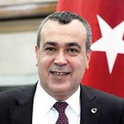 Mehmet Aycı