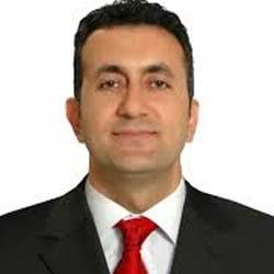 Murat Akçakaya