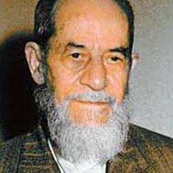 M. Asım Köksal