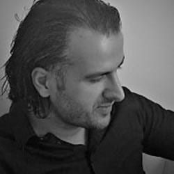 Mehmet Akif Duman