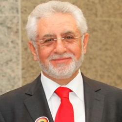 Ahmet Ağırakça