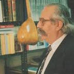 Ali Adil Atalay Vaktidolu
