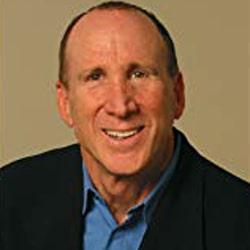 Stephen P. Robbins