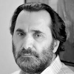 Mustafa Delioğlu