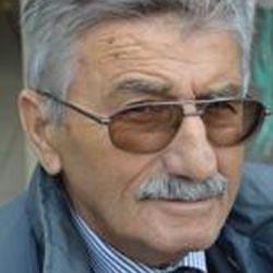 İbrahim Balcı
