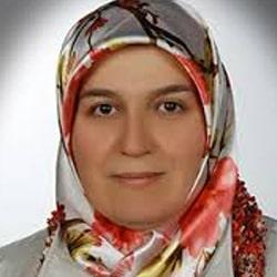 Fatma Pekşen