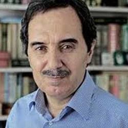 Ali Ünal