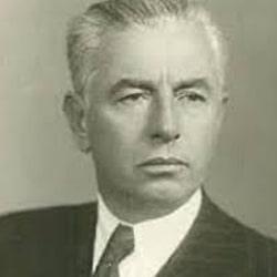 Ali Fuad Başgil