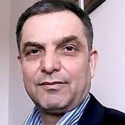 Polat Tunçer