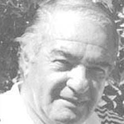 Adnan Çakmakçıoğlu