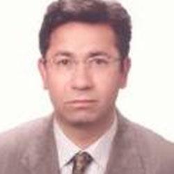 Metin Yasa