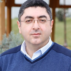Cihan Piyadeoğlu