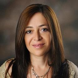 Nermin Şenol Kalyoncu