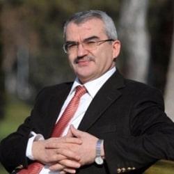 Mustafa Tatcı