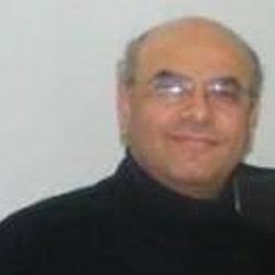 Ahmet Çorak